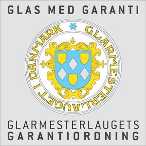 Garantiordningen - Glas Gjerulff