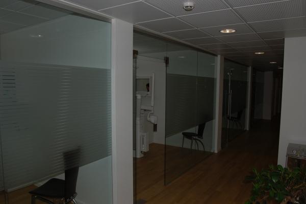 Tandlægeklinik i Viborg
