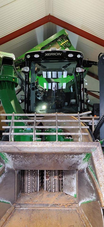traktor-autorude