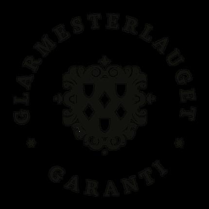 glasmesterlauget_logo